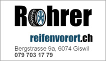 Rohrer vor Ort GmbH