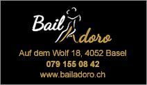 BailAdoro