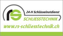 RS Schliesstechnik Sengalski