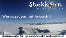 Stockhornbahn AG