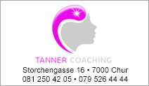 tanner-coaching