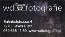 Walter Dürst Fotografie