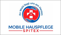 Mobile Hauspflege GmbH