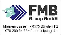 FMB Group GmbH