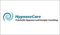 Praxis für Hypnose Energie-Coaching