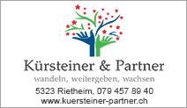 Kürsteiner & Partner