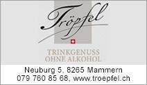 Tröpfel GmbH