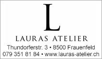 Lauras Atelier