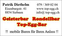 Top-Egg-Bar