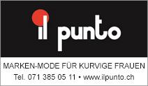 il punto GmbH