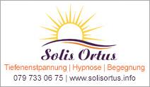 Solis Ortus