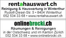 1a Dienstleistungen GmbH