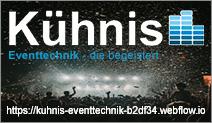 Kühnis Eventtechnik GmbH