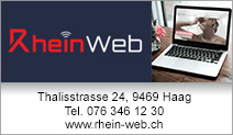 RheinWeb