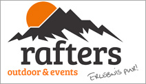 Rafters GmbH