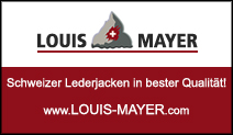 Louis Mayer