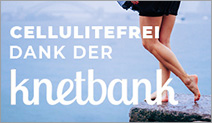 Knetbank Muskelkneter GmbH