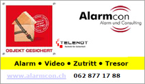 Alarmcon GmbH