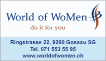 World of WoMen
