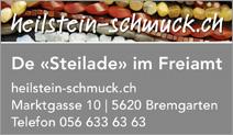 heilstein-schmuck.ch