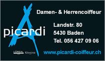 A. Picardi Coiffeur GmbH