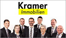 Kramer Immobilien Management GmbH