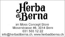 Herba di Berna AG