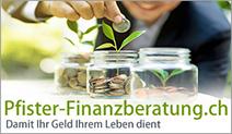 Pfister-Finanzberatung.ch