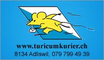 Turicum Kurier