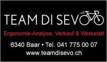 Team Di Sevo