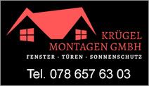 Krügel Montagen GmbH