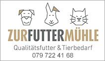Zur Futter Mühle GmbH