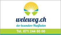 weleweg.ch