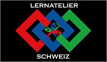 Lernatelier Schweiz
