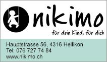 nikimo GmbH