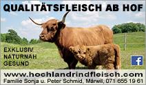Schmid Hofladen