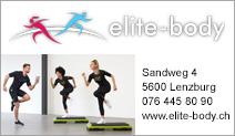 elite-body