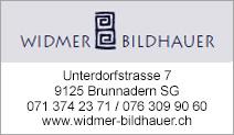 Widmer Bildhauer GmbH