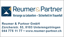 https://reumer-partner.ch/