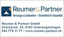 Reumer & Partner GmbH