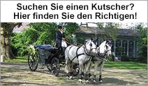 kutscher.ch