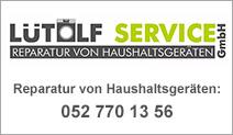 Lütolf Service GmbH
