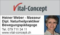 Vital-Concept