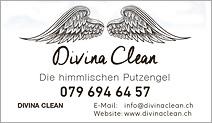 DIVINA CLEAN Luzern