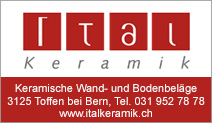 ITALKERAMIK Michael Dick GmbH