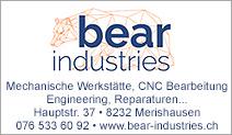 bear-industries
