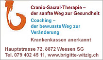 Brigitte Witzig Energie-Quellen GmbH