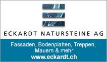 Eckardt Natursteine AG