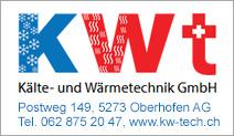 KWT GmbH