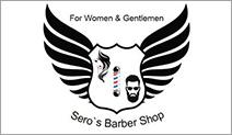 Alewico GmbH